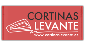 cortinaslevante