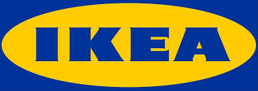 montaje muebles IKEA
